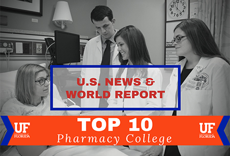 US News Top 10